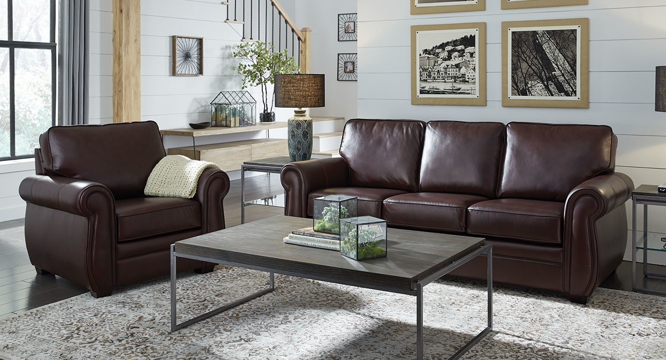 Home - Palliser Furniture