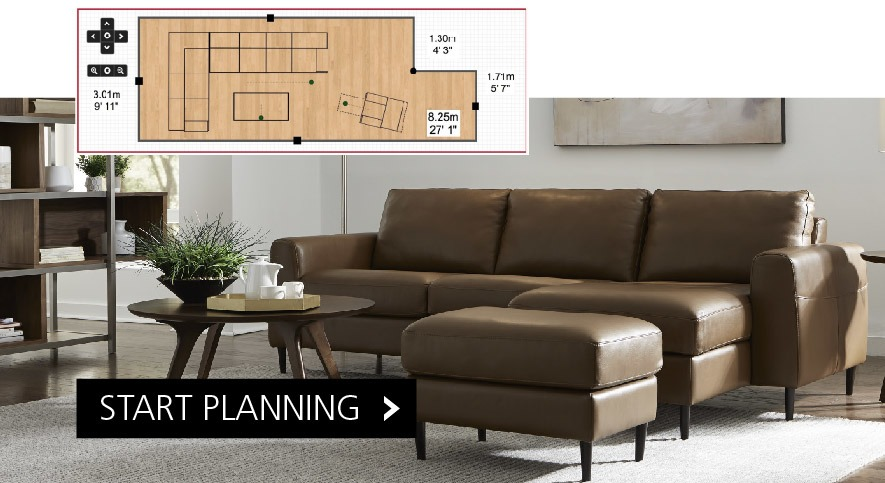 google furniture design world class design your space with our room planner home palliser furniture